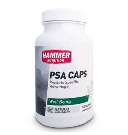 Hammer Nutrition Hammer Nutrition Prostate Specific Advantage (60 Cap)