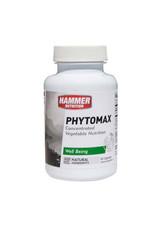 Hammer Nutrition Hammer Nutrition Phytomax (90 Cap)