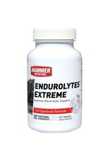 Hammer Nutrition Hammer Nutrition Endurolytes Extreme