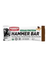Hammer Nutrition Hammer Nutrition Vegan Protein Bar 12 Pack
