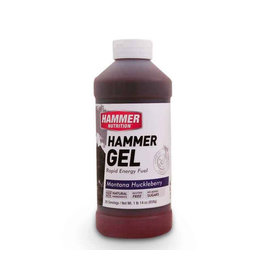 Hammer Nutrition Hammer Nutrition Gel Bottle