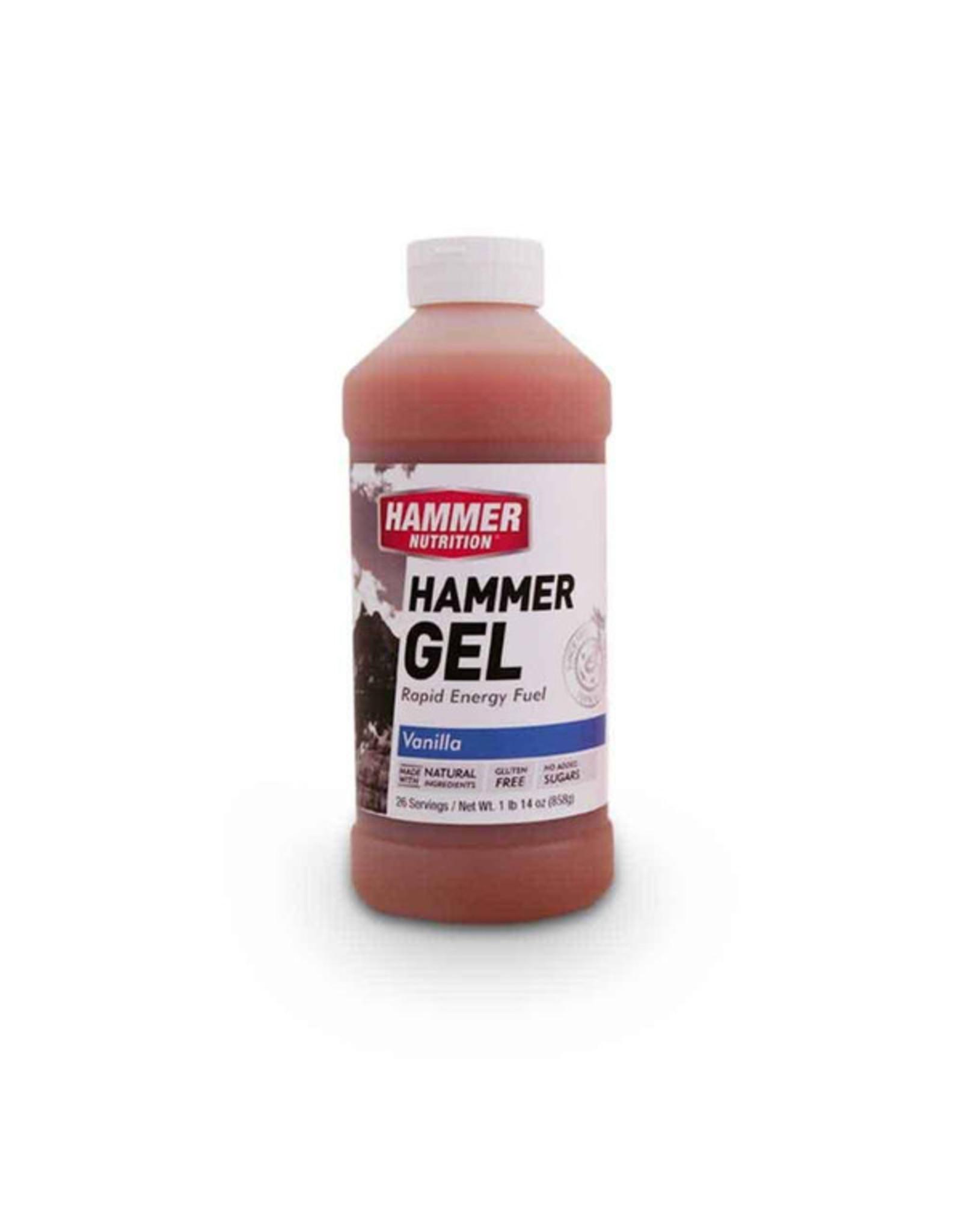 Hammer Nutrition Hammer Nutrition Gel Bottle