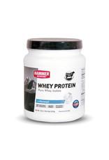 Hammer Nutrition Hammer Nutrition Whey Protein