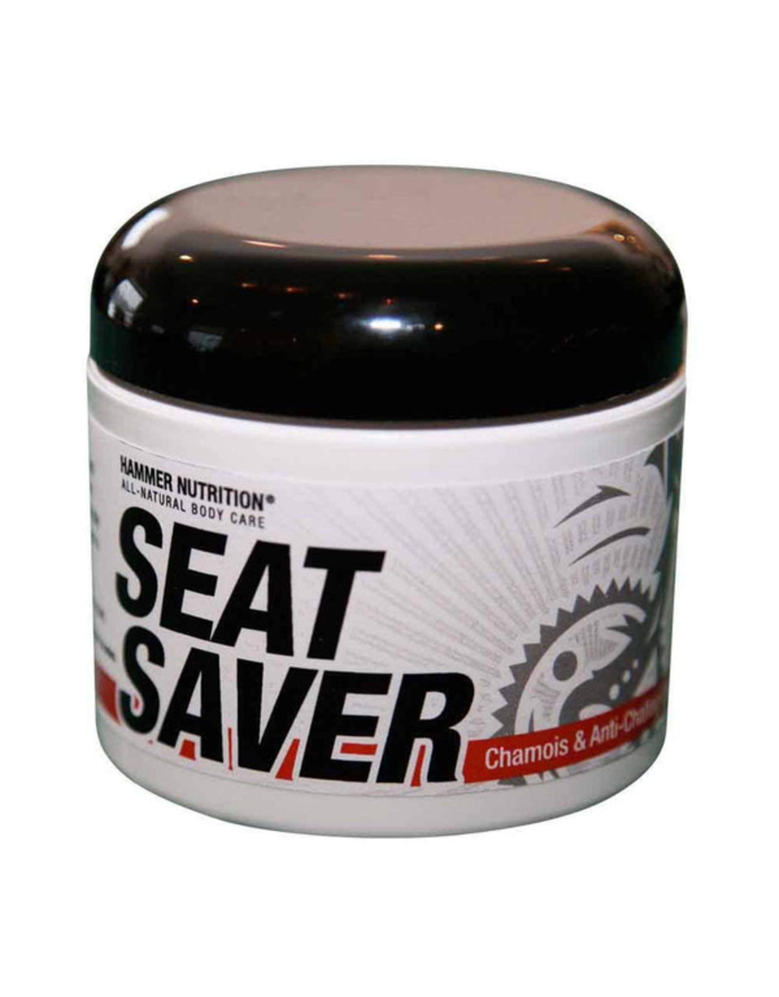 Hammer Nutrition Hammer Nutrition Seat Saver