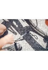 Lezyne Lezyne Micro Floor Drive HP