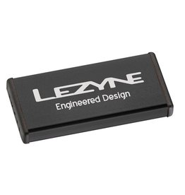 Lezyne Lezyne Metal Kit