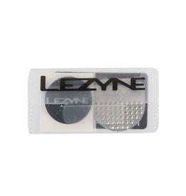 Lezyne Lezyne Smart Kit