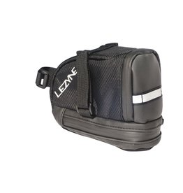 Lezyne Lezyne L - Caddy