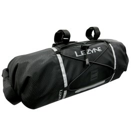 Lezyne Lezyne Bar Caddy