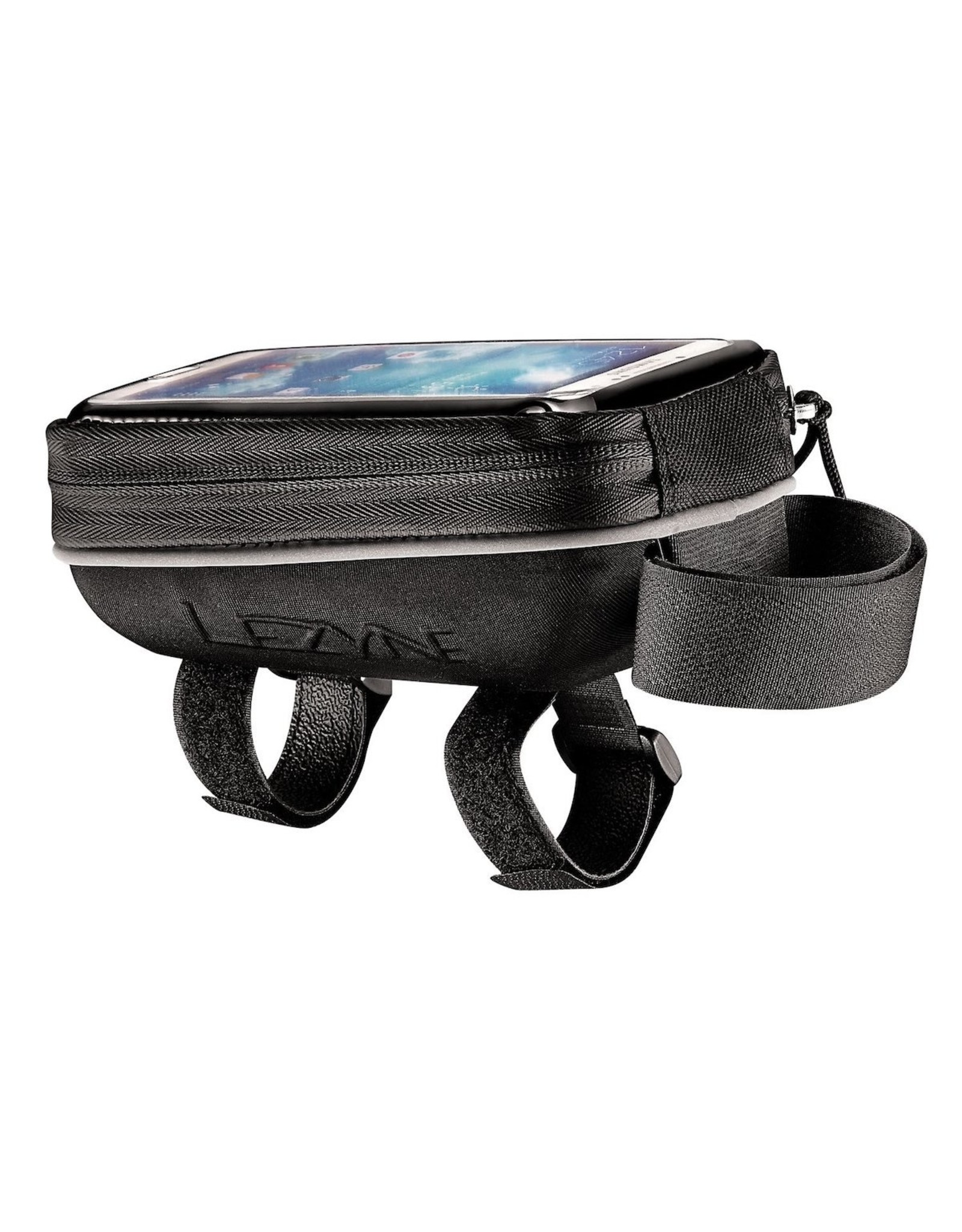 Lezyne Lezyne Smart Energy Caddy
