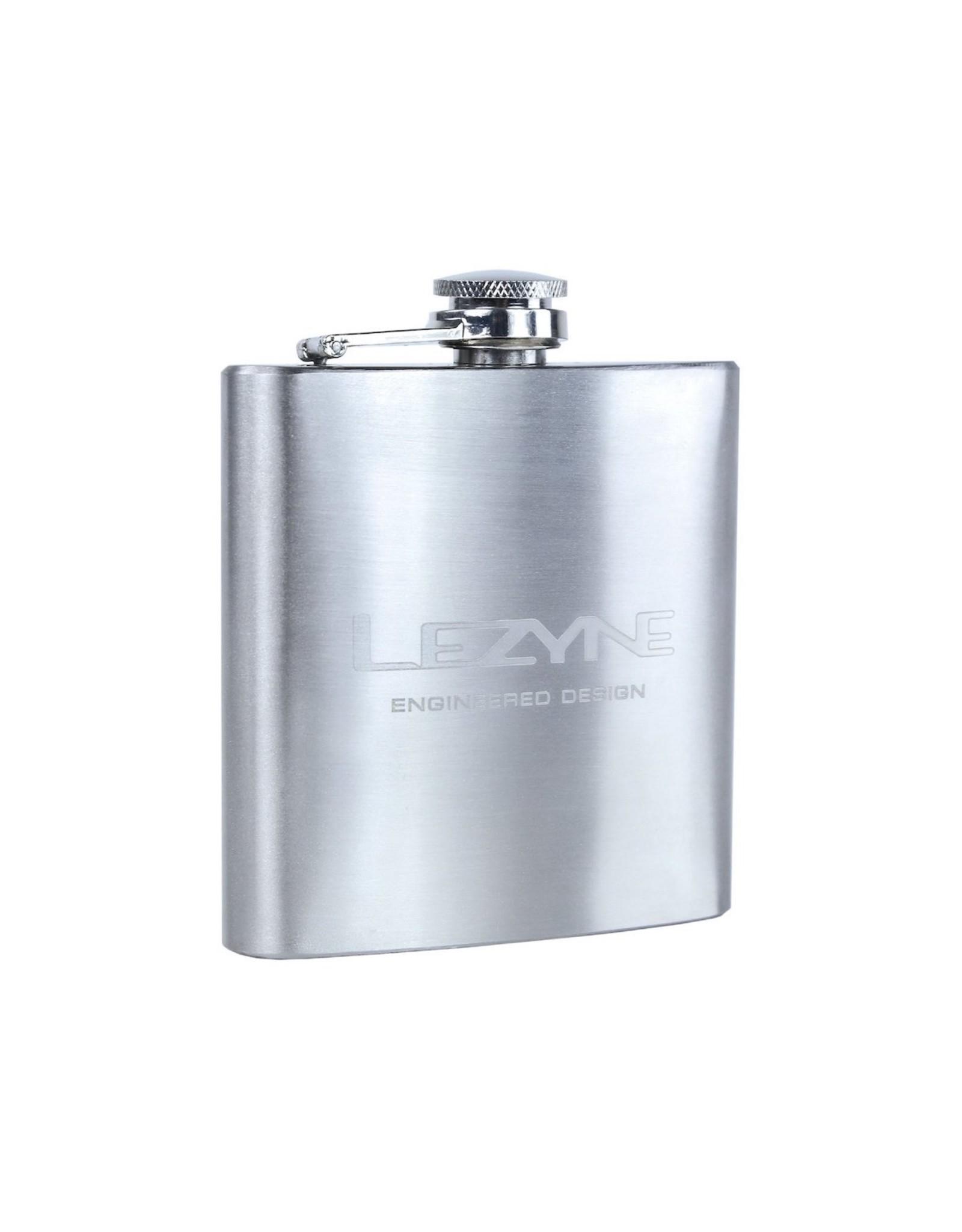 Lezyne Lezyne Classic Stainless Flask