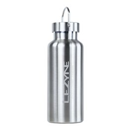 Lezyne Lezyne Classic Stainless Bottle