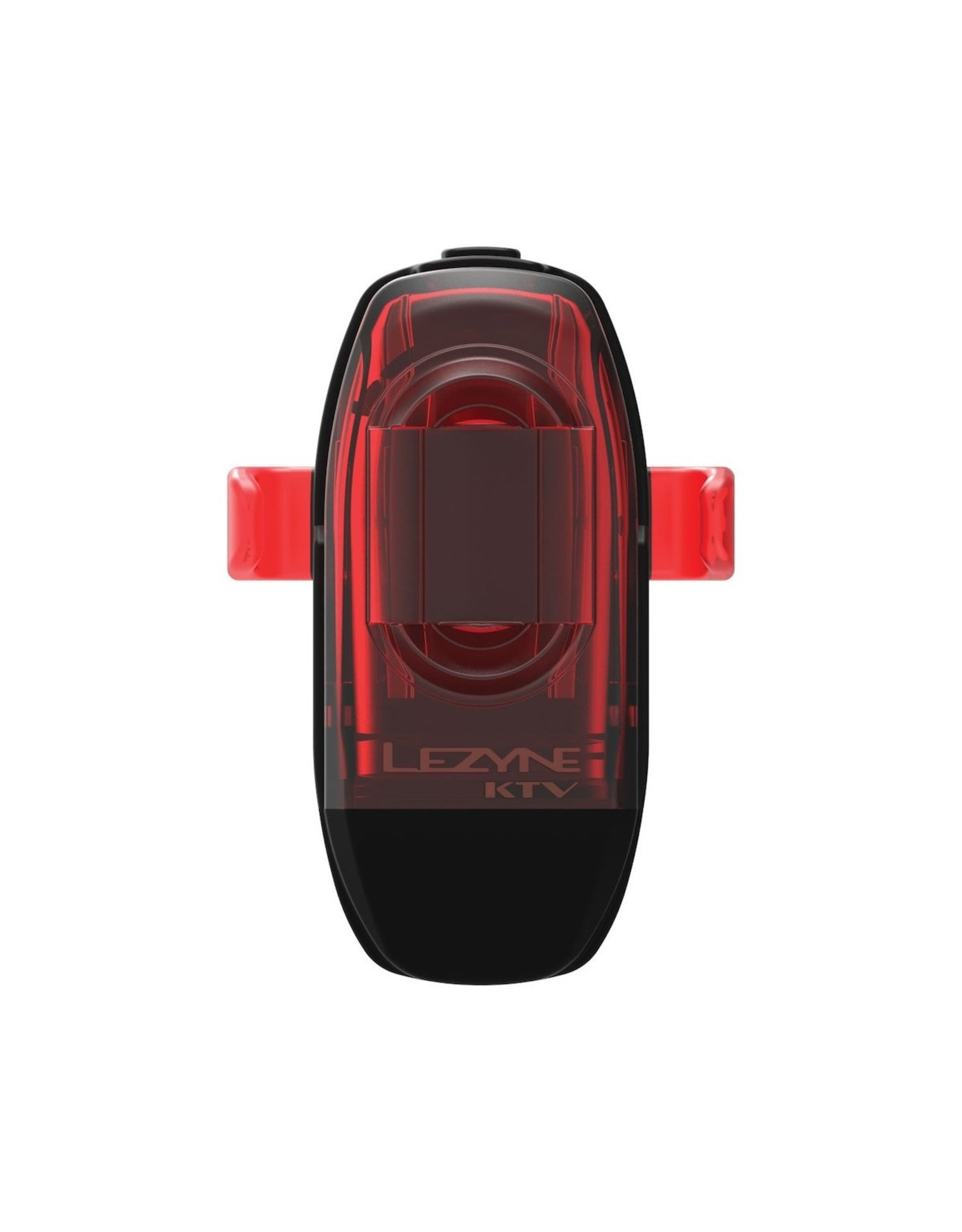 Lezyne Lezyne KTV Pro Smart Rear