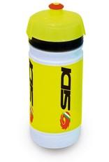 Sidi Sidi 18oz Water Bottle