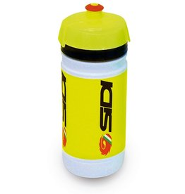 Sidi Sidi 18oz Water Bottle
