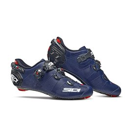 Sidi Sidi Wire 2 Carbon Matt