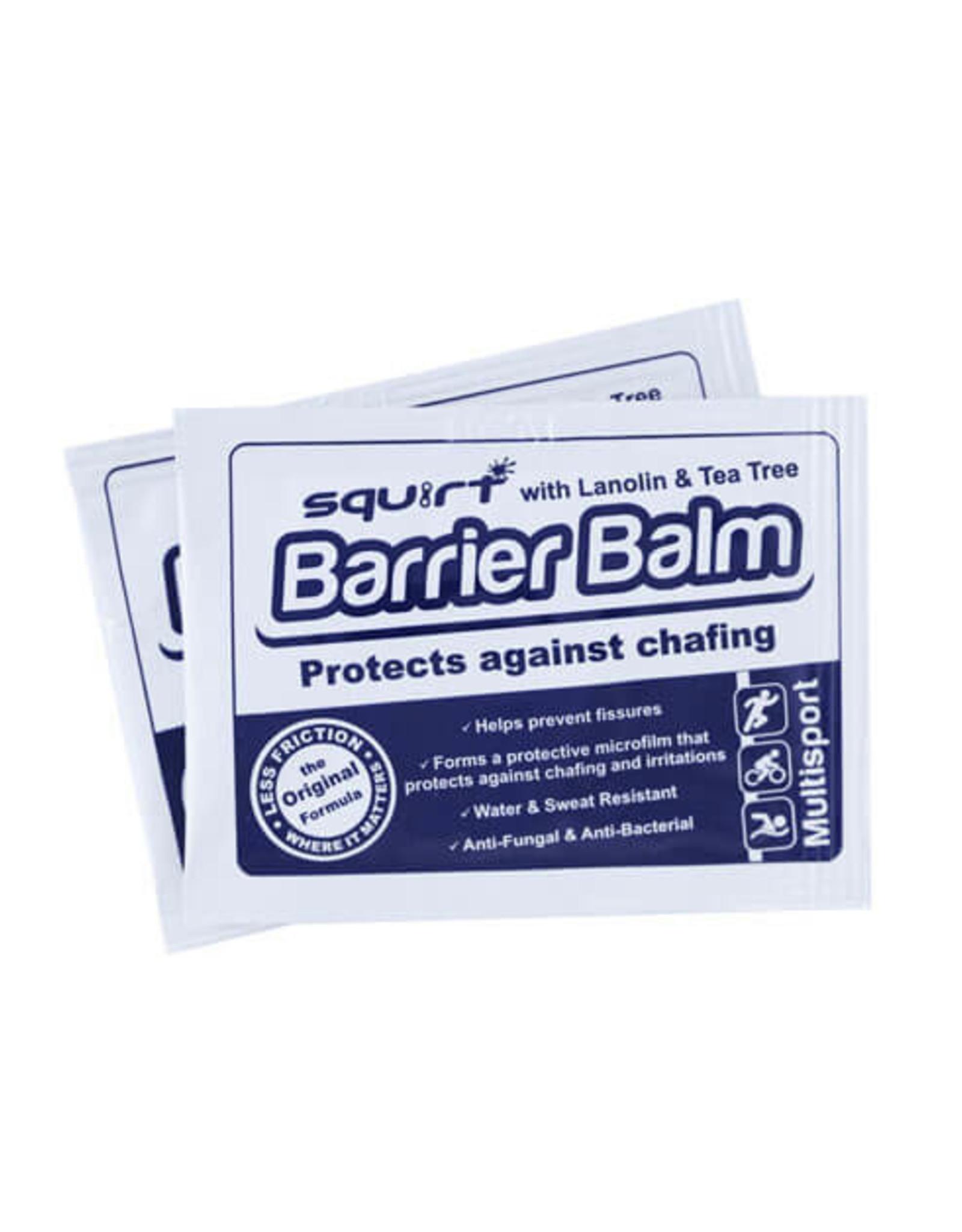 Squirt Squirt Barrier Balm