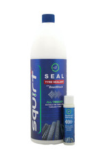 Squirt Squirt Seal Tire Seal w/ BeadBlock