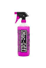 Muc-Off Muc-Off Fast Action Bike Cleaner