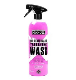 Muc-Off Muc-Off High Performance Waterless Wash