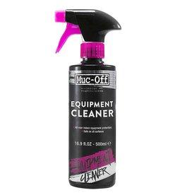 Muc-Off Muc-Off Equipment Cleaner
