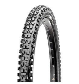 Maxxis Maxxis Minion DHF 3C Maxx Grip, Double Down, Wide Trail, 120x2TPI, TR