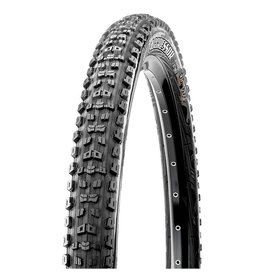 Maxxis Maxxis Aggressor Dual, Double Down, 120x2TPI, TR
