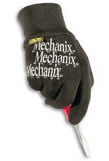 Mechanix Wear Mechanix Wear Cotton Glove