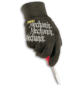 Mechanix Wear Mechanix Wear Cotton Glove