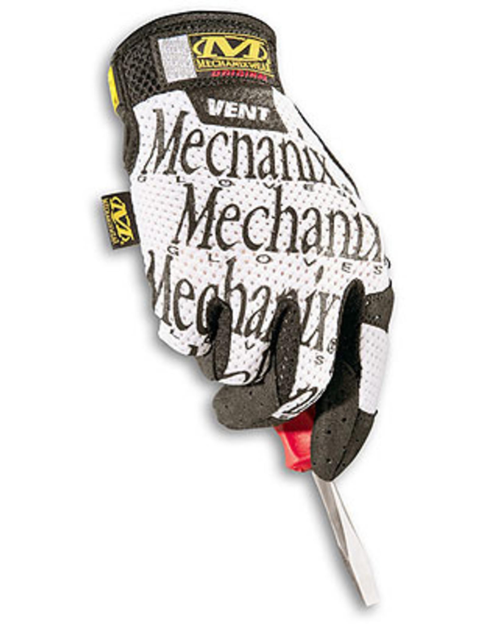 Mechanix Wear Mechanix Wear Vent Glove