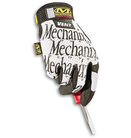 Mechanix Wear Mechanix Wear Vent Glove