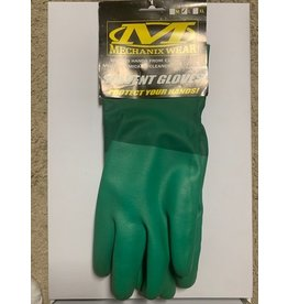 Mechanix Wear Mechanix Wear Solvent Glove