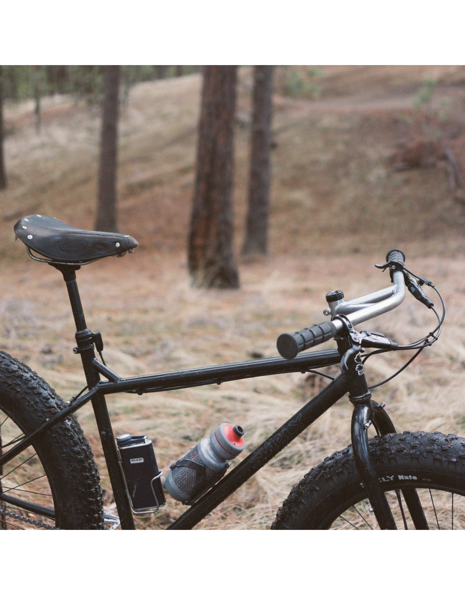 PNW Components PNW Components Pine 27.2 Dropper Post