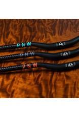 PNW Components PNW Components Range Handlebar KW Edition