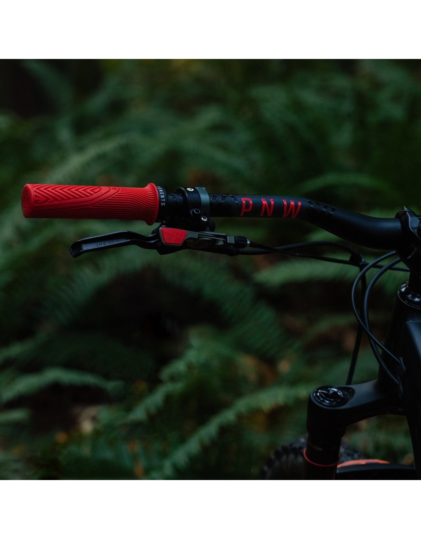 PNW Components PNW Components Range Handlebar KW Edition