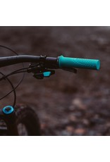 PNW Components PNW Components Shifty Lever