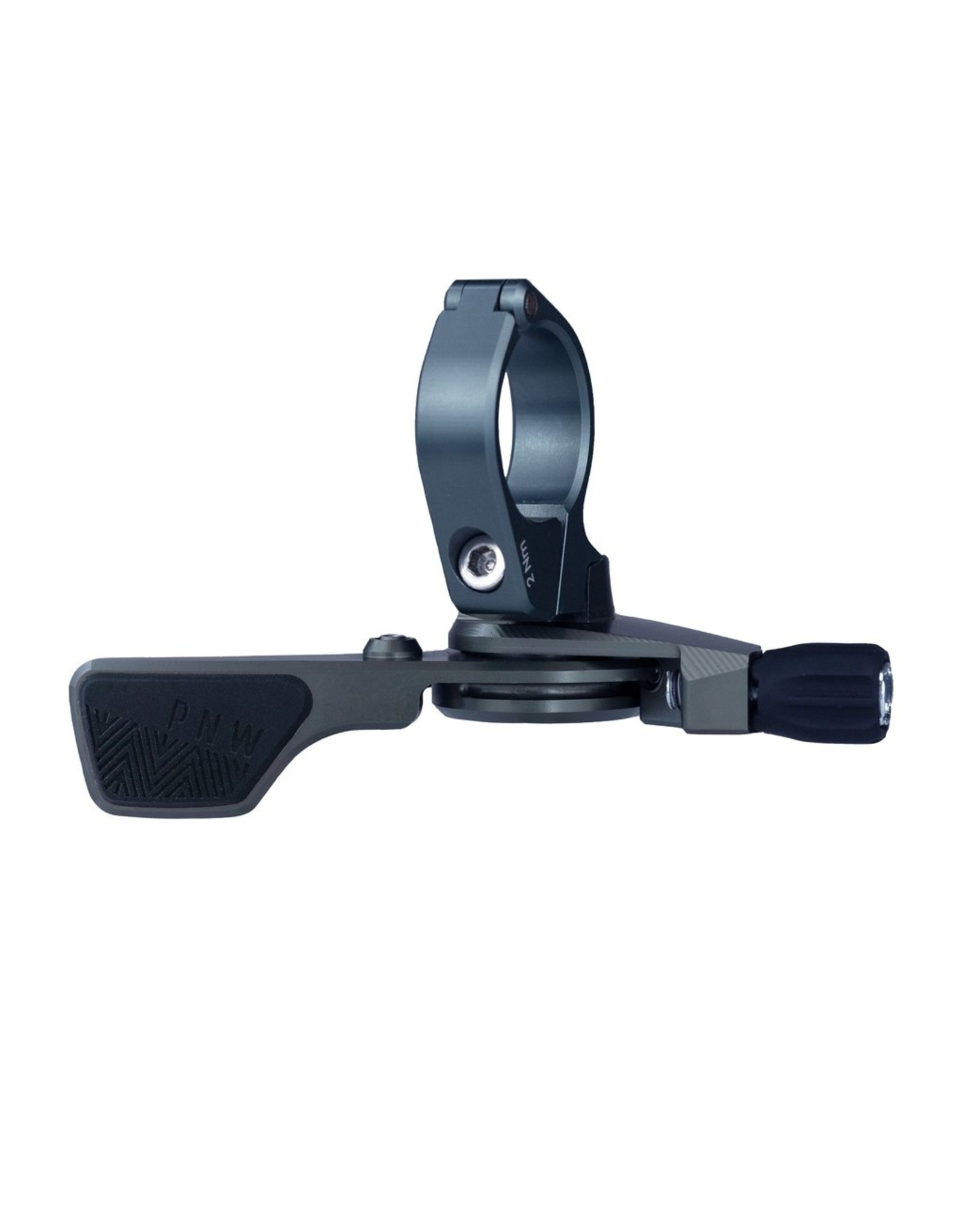 PNW Components PNW Components Loam Lever / 22.2