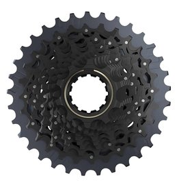 SRAM Sram Force  XG-1270 12-Speed Cassette