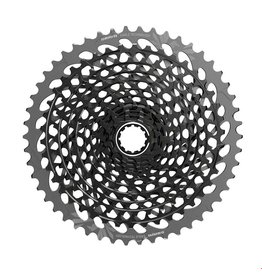 SRAM Sram Eagle XO1 XG-1295 12-Speed Cassette