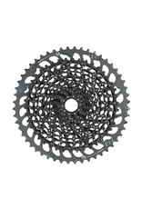 SRAM Sram GX Eagle XG-1275 12-Speed Cassette