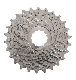 SRAM Sram Force 22 PG-1170  11-Speed Cassette