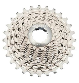 SRAM Sram Red XG-1190 11-Speed Cassette
