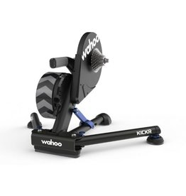 Wahoo Wahoo KICKR Power Trainer 11 Speed