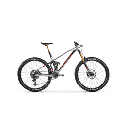 Mondraker Mondraker SuperFoxy Carbon RR