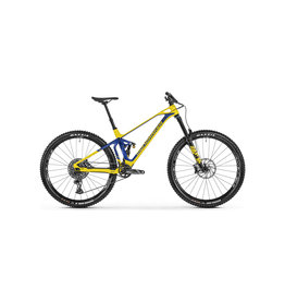 Mondraker Mondraker SuperFoxy Carbon R