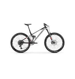 Mondraker Mondraker SuperFoxy R