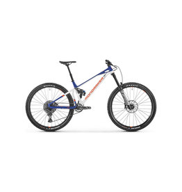 Mondraker Mondraker SuperFoxy