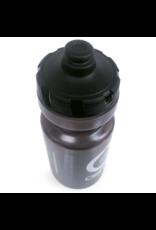 Osmo Nutrition Osmo 22oz Smoke Water Bottle