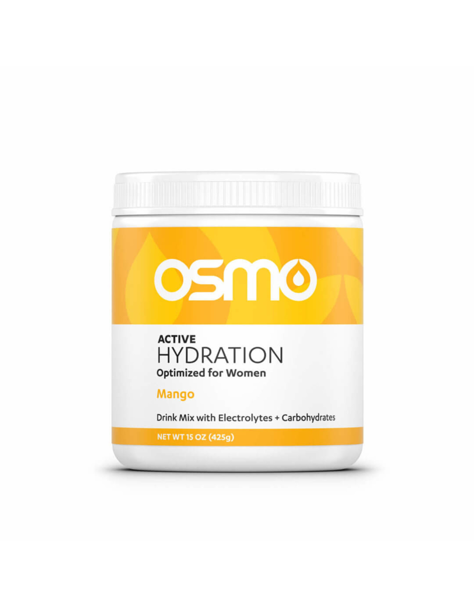 Osmo Nutrition Osmo Active Hydration Optimized for Women