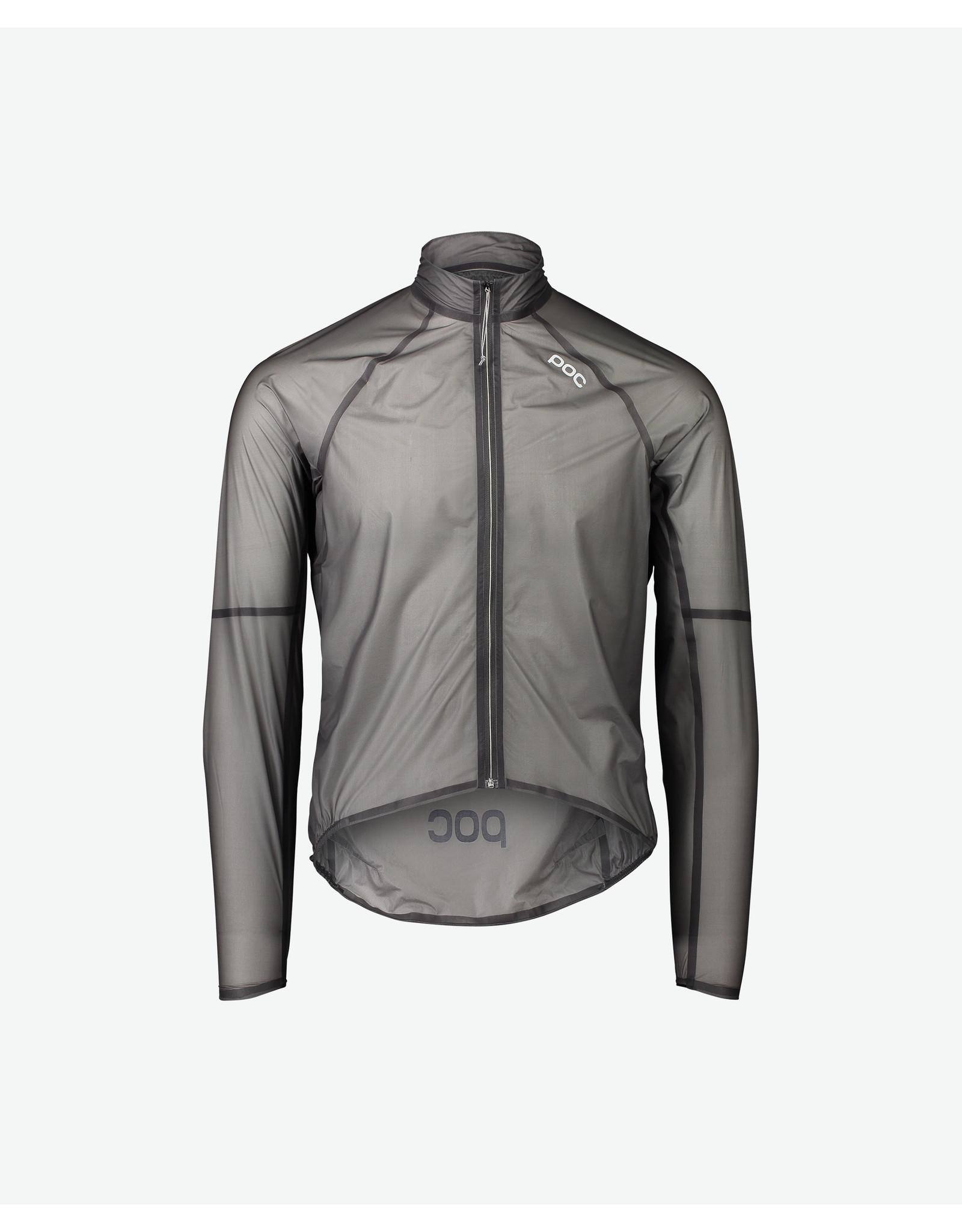 POC POC The Supreme Rain Jacket